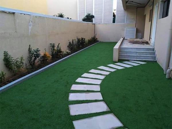 Gardening & landscaping 3
