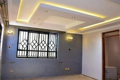 Wall Painting Ceiling work.